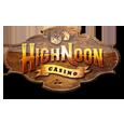 high_noon_casino