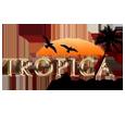 tropica-casino